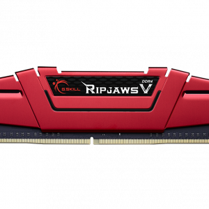 ripjaws_red